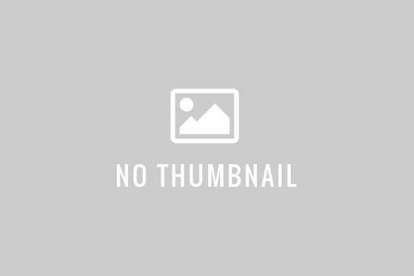 Free Online XXX Videos