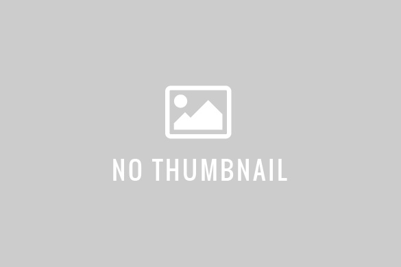 sexgangsters.com screenshot